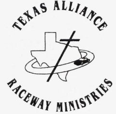 Texas Alliance Raceway Ministries
